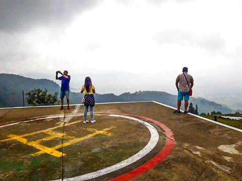 Medellín: Pablo Escobar Tour