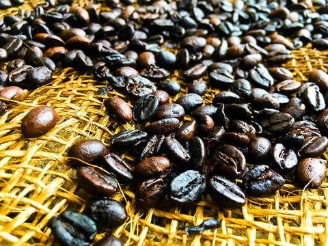 Experiencia Tradicional de Cafe