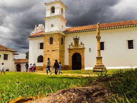 Villa de Leyva y Sus Principales Atracciones